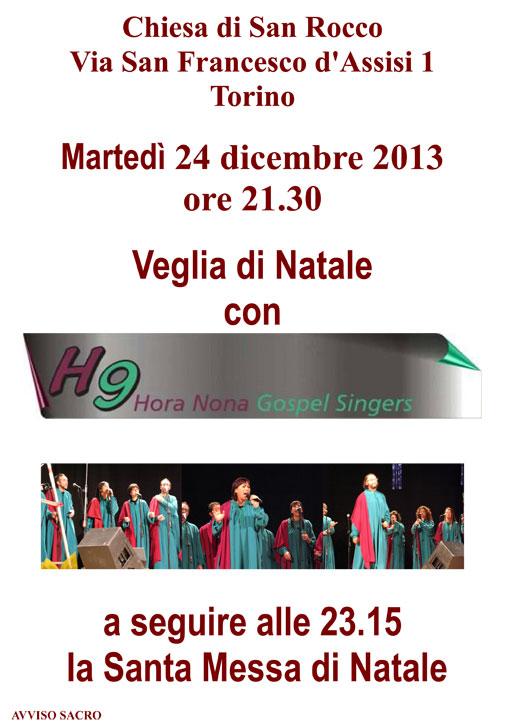Locandina-concerto-veglia-di-Natale