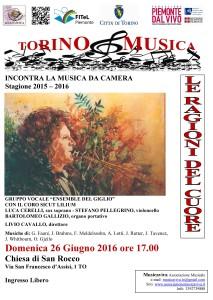 2016.6.26Locandina Le Stagioni del Cuore