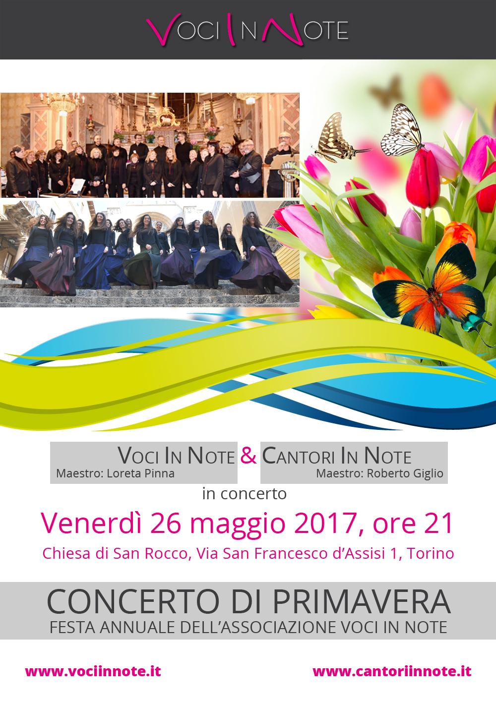 locandina-VIN+CIN festa associativa 26maggio2017